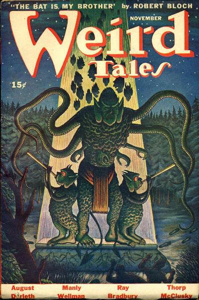 File:Weird Tales November 1944.jpg