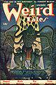 Weird Tales November 1944.jpg