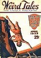 Weird tales 192504.jpg