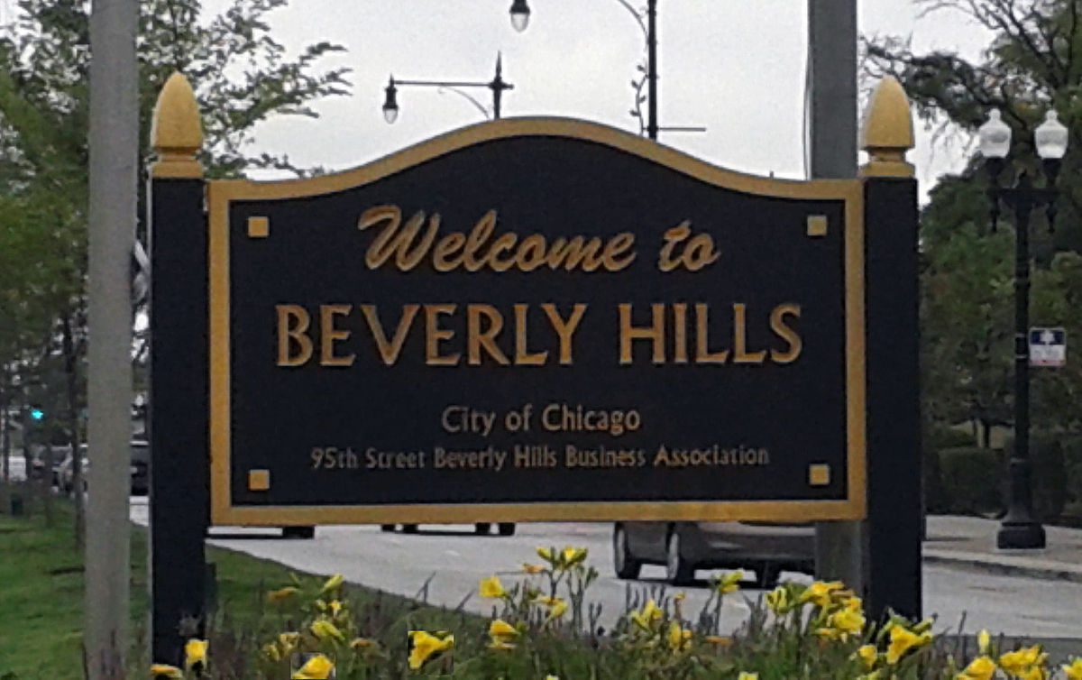 Beverly, Chicago   Wikipedia