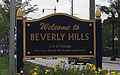 Welcome to Beverly.jpg