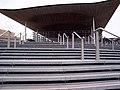 Welsh Assembly steps.jpg