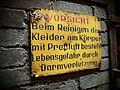 Weltkulturerbe Völklinger Hütte Warnschild.jpg