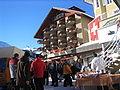 Wengen2006 picture 112.jpg