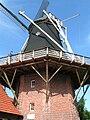 Werlte Kreutzmanns Mühle.JPG