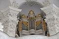 Werneck Schlosskapelle 1592.JPG