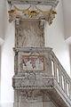 Werneck Schlosskapelle 1594.JPG