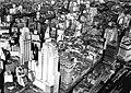 Werner Haberkorn - Vista aérea do Vale do Anhangabaú. São Paulo-SP 9.jpg