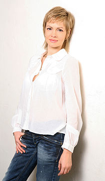 Weronika Marczuk Fot. Tatiana Jachyra-Forum.jpg