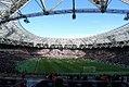 West Ham 1 Chelsea 0 (38941122731).jpg