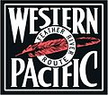 West pacific railroad logo.jpg