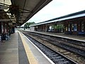 Westbury Station - geograph.org.uk - 520584.jpg