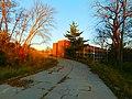 Western Illinois University (22882502546).jpg