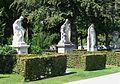 Westfriedhof Muenchen-7.jpg