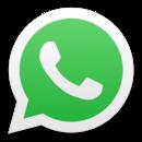 Whatsapp logo svg.png