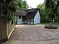 White Cottage - geograph.org.uk - 17656.jpg