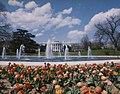 White House Spring 1975 G.jpg