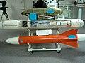 White Sands Missile Range Museum-80 (8326851689).jpg