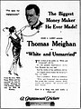 White and Unmarried (1921) - 2.jpg