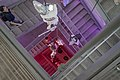 Whitney Stairwell (36773194964).jpg
