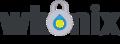Whonix Logo.png