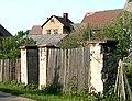 Wichmar 1998-05-10 06.jpg