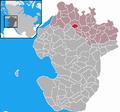 Wiemerstedt in HEI.png