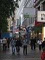 Wien, Mariahilferstraße (8080823261).jpg