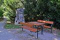 Wien-Hietzing - Max-Mell-Park - IV.jpg