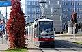 Wien-wiener-linien-sl-60-1059492.jpg