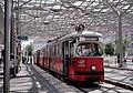 Wien-wiener-stadtwerke-verkehrsbetriebe--wiener-1189639.jpg