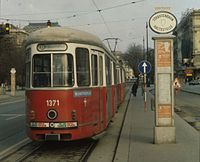 Wien-wvb-sl-b-c4-560504.jpg