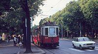Wien-wvb-sl-j-l1-561042.jpg