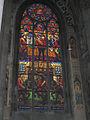 Wien.Votivkirche05.jpg