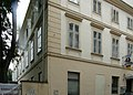 Wien9 Thurngasse 4.jpg