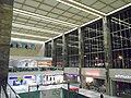 Wien - Westbahnhof (6266594135).jpg