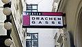Wien 01 Drachengasse c.jpg