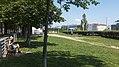 Wien 01 Jonny-Moser-Park e.jpg