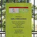 Wien 07 Karl-Farkas-Park e.jpg