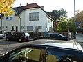 Wien Maygasse 37 (4).JPG