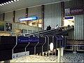 Wien Südbahnhof 003 (4179842282).jpg