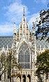 Wien Votivkirche Südfassade 01.jpg