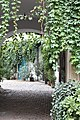 Wien Zentrum 2009 PD 20091006 011.JPG