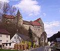 Wiesentfels Schloss.jpg