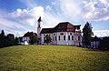 Wiess-church-outdoor.jpg