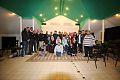 WikiArabia 2016 Tech Meetup Ramallah 89.jpg