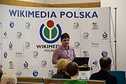 WikiCEE Meeting2017 day1 -12.jpg