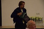 WikiCEE Meeting2017 day1 -58.jpg