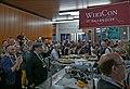 WikiCon2018 Verleihung der WikiEule 04.jpg