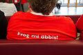 WikiCon 2012 Frog mi öbbis!.jpg